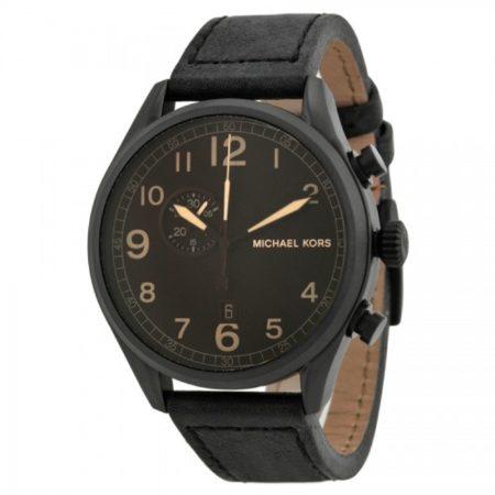 Afbeelding van Michael Kors MK7069 Heren horloge