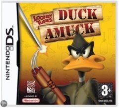 Warner Bros. Games Looney Tunes - Duck Amuck