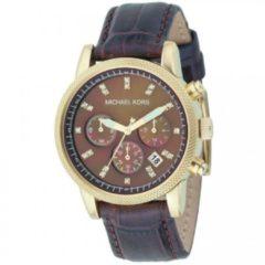 Michael Kors MK5048 Dames horloge