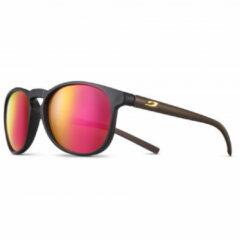 Julbo - Kid's Fame Spectron S3 (VLT 13%) - Zonnebrillen roze/zwart/grijs