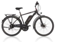 Fischer Bike FISCHER ETH 1822 Herren Trekking E-Bike