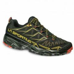 Zwarte La Sportiva - Akyra - Trailrunningschoenen maat 45,5 zwart