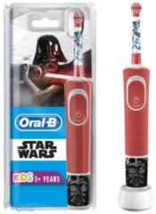 Oral-B Kids Star Wars Kind Roterende-oscillerende tandenborstel Multi kleuren