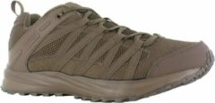 Bruine Magnum Storm Trail Lite Coyote Non-Safety