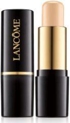 Beige Lancome Teint Idole Ultra Longwear foundation stick - 02 Lys Rose