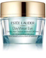 Estée Lauder DayWear Eye Cooling GelCrème - oogcrème