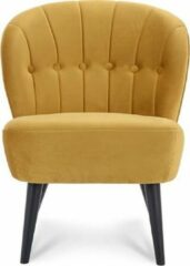 Happy Chairs - Fauteuil Petros - Riviera Oker