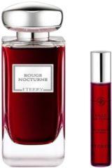 By Terry Rouge Nocturne Eau de Parfum (EdP) 100.0 ml