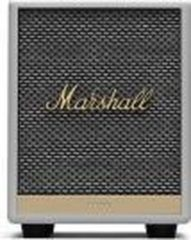 Witte Marshall Multi-room Uxbridge BT Google Voice Bluetooth speaker