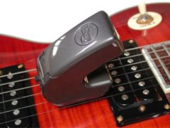 E-Bow HEET Sound Ebow+ - Magnatic fiels generator / Hand-held electrical bow for guitar