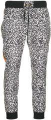 Beige Versace Jeans Pantaloni tuta uomo
