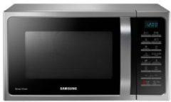 Samsung MC28H5015CS/EN Aanrechtblad 28l Titanium