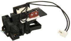 Imperial, Miele Miele Verschluss VI (mit Mikroschalter) Geschirrspüler 5075372