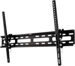 Hama 00108719 MOTION TV-beugel 94,0 cm (37) - 190,5 cm (75) Kantelbaar