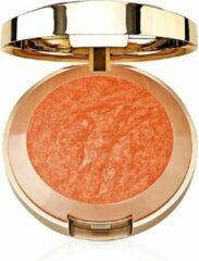 Oranje Milani Baked Blush - 02 Rose D'Oro