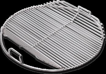 Weber Grillrost für Grill 8414