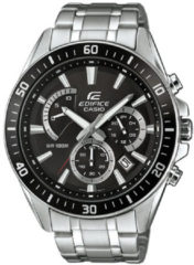Casio Edifice EFR-552D-1AVUEF Heren Horloge