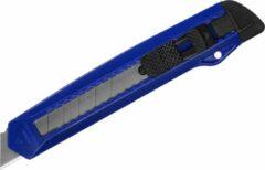 SDI Cutter Knife - Afbreekmesje - Rood