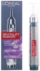 L'Oréal Paris L'Oreal Make Up - REVITALIFT FILLER volumazing hyaluronic serum 16 ml