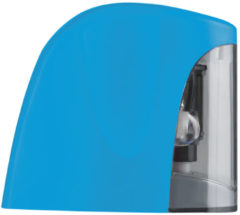 Electrische Puntenslijper Westcott Blauw