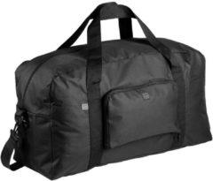Design Go Go Travel Taschen + Etuis Reisetasche faltbar 60 cm