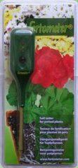 PlantCareTools Fertometer