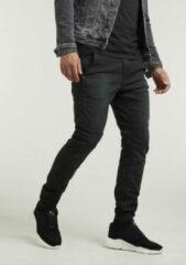 Zwarte Chasin' Broek RESA.L THOR - BLACK - Maat XL