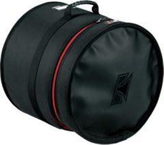 Tama PBB20 Powerpad Bassdrum Bag voor 20 x 18 inch bassdrum
