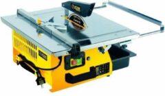 Far tools FARTOOLS PRO - TC 200 Elektrisch tegelsnijden 900 W, diameter 200 mm, boring 22,2 mm - 113515