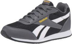 Reebok Sneaker »Classic Jog U«