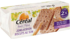 Cereal Céréal Zemelkoeken (300g)