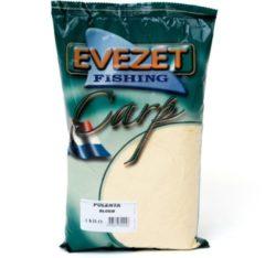Evezet Polenta Bloem - Ingredient - 1 kg