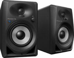 Pioneer DM-40BT actieve desktop Bluetooth-monitoren (set)
