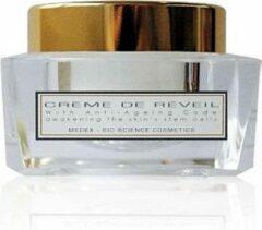 Medex Crème de Réveil 50ml