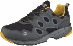 Jack Wolfskin Outdoorschuh »Venture Fly Texapore Low M«