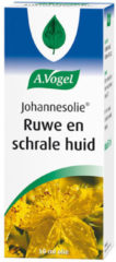 A.Vogel A Vogel Johannesolie 50 Milliliter