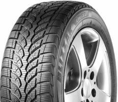Universeel Bridgestone Blizzak LM-32 255/40 R19 100V XL