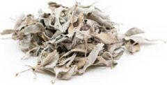 Spiru Witte Salie Los (25 gram)