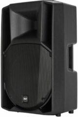 RCF ART 715-A MK4 actieve 15 inch luidspreker 1400W
