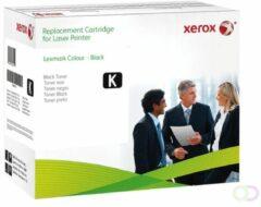 Xerox 006R03524 Laser cartridge 3000pagina's Zwart toners & lasercartridge