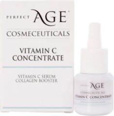 Perfect Age Vitamin C Concentrate - 15ml