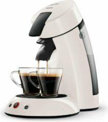 Bruine Senseo Original Koffiezetapparaat HD7806/40