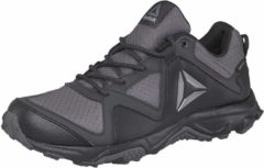 Reebok Walkingschuh »Franconia Ridge 3.0 Gore-Tex«