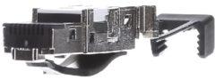 Metz 1401405012-I - Stecker E-DAT, 1401405012-I - Aktionspreis - 1 Stück verfügbar