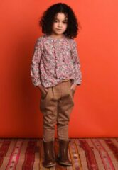 Roze Room Seven Baby Blouse 92