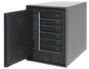 Netgear ReadyNAS 626X - NAS-Server RN626X00-100NES