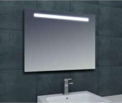 Ced'or spiegel met LED verlichting 80 x 80cm CD383761