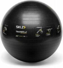 Zwarte SKLZ Trainerball 65cm