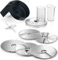 Bosch Küchenmaschinen-Zubehör-Set
