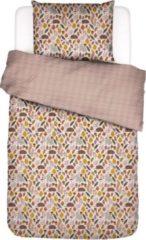 Covers En Co Covers & Co For Rest Dekbedovertrek - Katoen - 1-persoons (140x200/220 Cm + 1 Sloop) - Multi